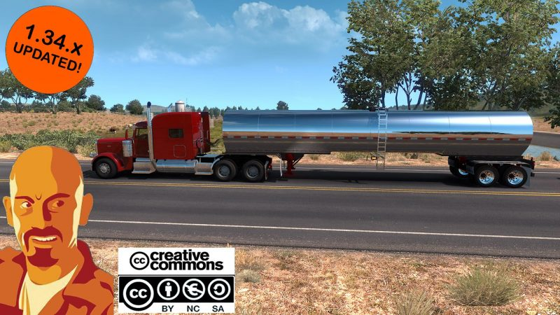 2576-tremcar-milk-trailer-ats-1-34-x_3