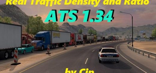 6223-ats-real-traffic-density-and-ratio-v1-34-b-by-cip_1