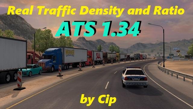 6223-ats-real-traffic-density-and-ratio-v1-34-b-by-cip_1