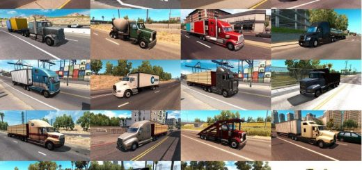 6644-truck-traffic-pack-by-jazzycat-v2-1_1