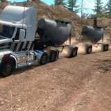 9941-triple-cement-trailer-mp-sp-truckersmp-multiplayer_1