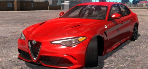 Alfa-Romeo-Giulia-1_3Q6FC.jpg