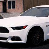 Ford-Mustang-1_A8Z1D.jpg
