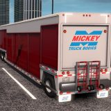 Mickeys-Beverages-2_X12ZX.jpg