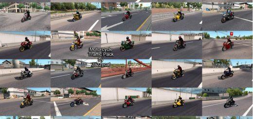 Motorcycle-Traffic-Pack_31C9E.jpg