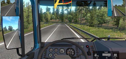 Route-Advosor-ATS-2jpg_X52ZA.jpg