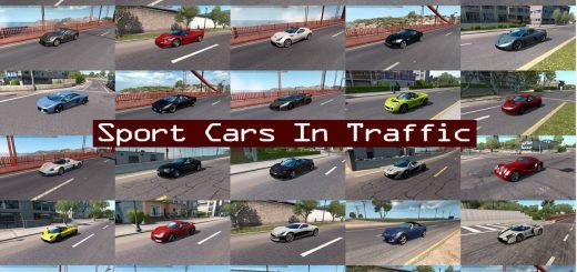 Sport-Cars-Traffic-3_4W9VR.jpg