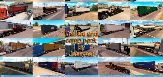 Trailers-and-Cargo-Pack-3_35863.jpg