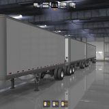 Triple-Trailers-Configurations-2_6897Z.jpg