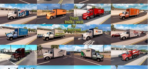 Truck-Traffic-Pack-2_DZZ12.jpg
