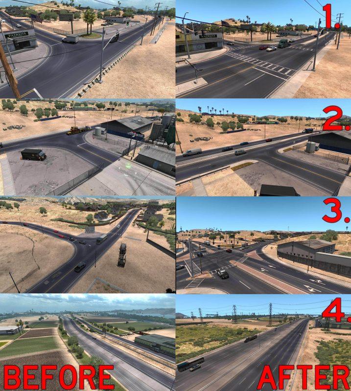 arizona-improvement-project-v2-0-p-yavapai-county_1