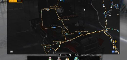 atmx-map-0-55-for-ats-1-34_1
