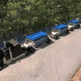 dump-bottom-triple-mp-sp-truckersmp-multiplayer_1