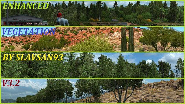 enhanced-vegetation-v3-2_1
