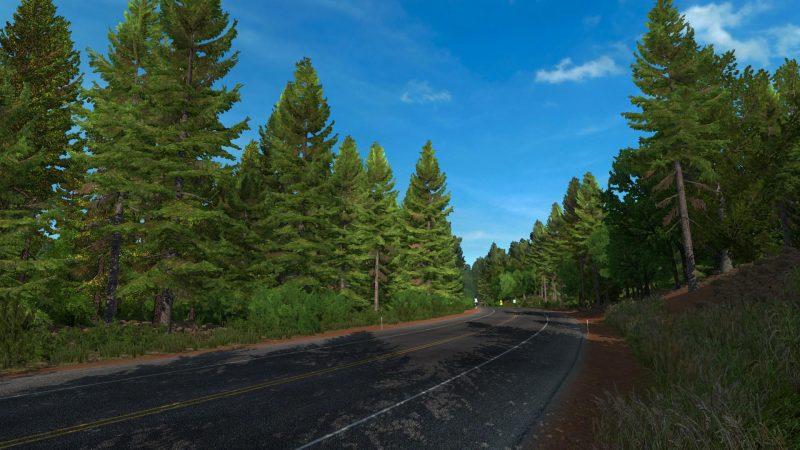 enhanced-vegetation-v3-2_2