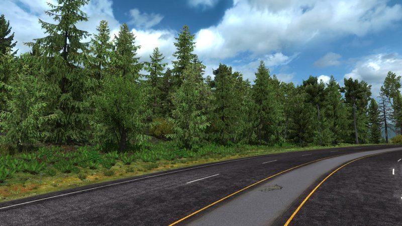 enhanced-vegetation-v3-2_3