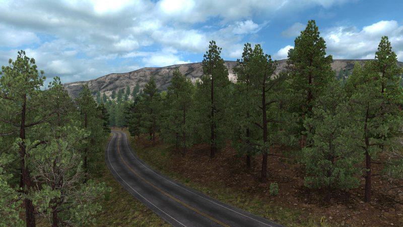 enhanced-vegetation-v3-2_6