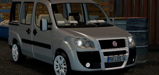 fiat-doblo-2009-ats-1-33-up_1