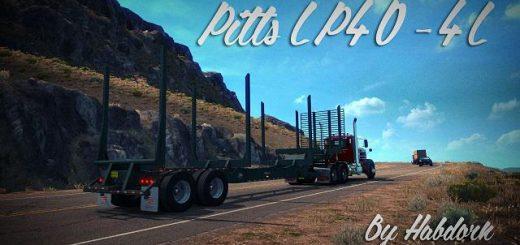 hn-pitts-lp40-4l-logger-v0-7-1-34-x_1