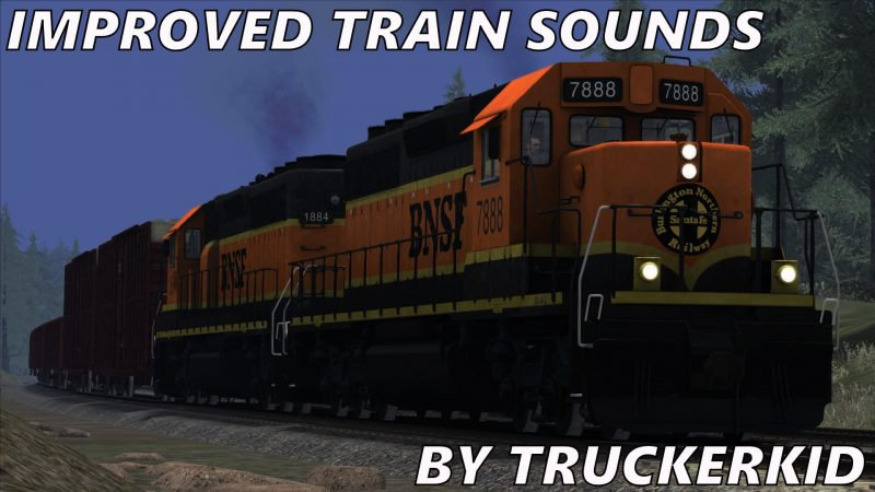 improved-train-sounds-upd-08-04-19-1-34-x_1