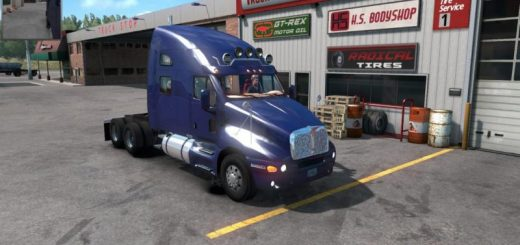 kenworth-t2000-for-ats-1-34-x_1