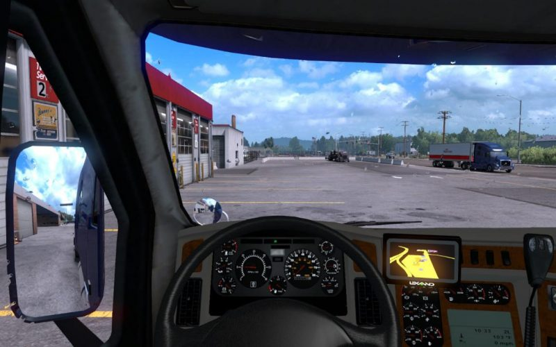 kenworth-t2000-for-ats-1-34-x_2