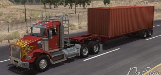 kenworth-t800-in-traffic-ats-1-34_1