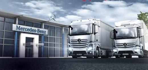 mercedes-trucks-megapack-version-07-04-19_1
