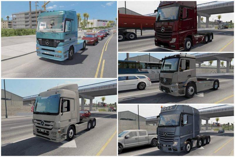 mercedes-trucks-megapack-version-07-04-19_3