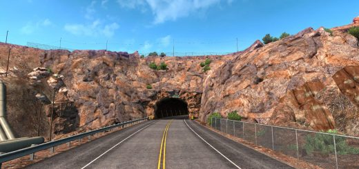 new-mexico-mountain-textures-v2-5-1-34-x_4_CC71D.jpg