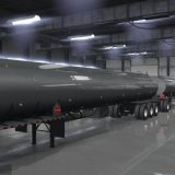 ownable-tanker-trailers_2