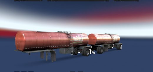 ownable-tanker-trailers_3_0WAC.png