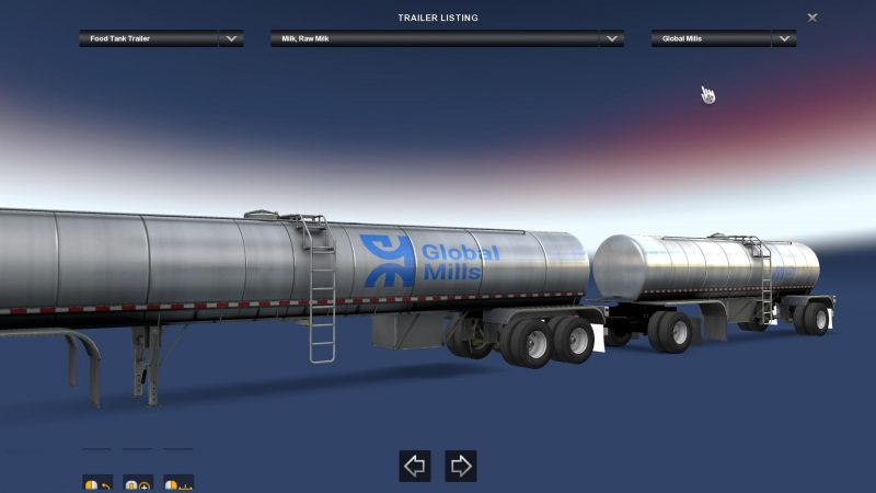ownable-tanker-trailers_4