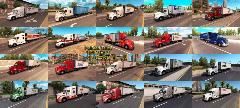 painted-truck-traffic-pack-by-jazzycat-v1-7_2