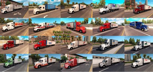 painted-truck-traffic-pack-by-jazzycat-v1-7_2_559W.jpg