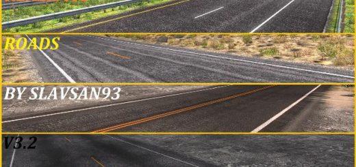realistic-roads-v3-2_1