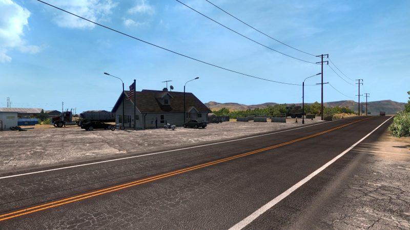 realistic-roads-v3-2_2
