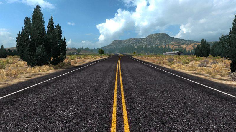 realistic-roads-v3-2_3