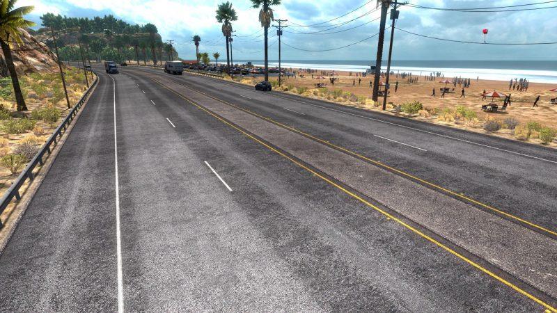 realistic-roads-v3-2_4