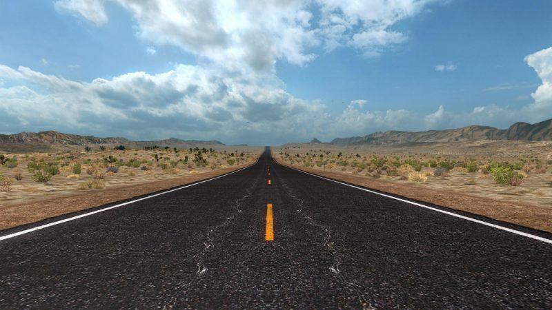 realistic-roads-v3-2_5