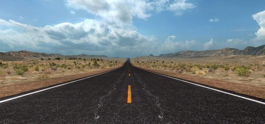 realistic-roads-v3-2_5_QR6SE.jpg
