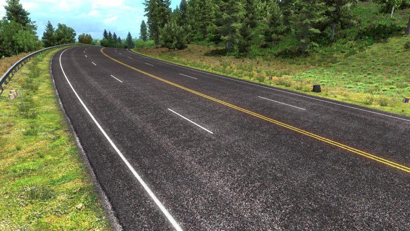 realistic-roads-v3-2_6