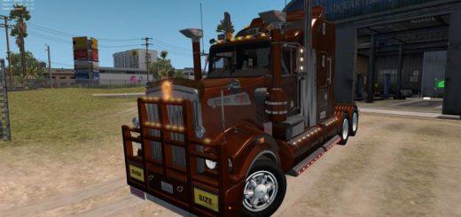 truck-kenworth-t908-v6-4-tuned-ats-1-34-x_1