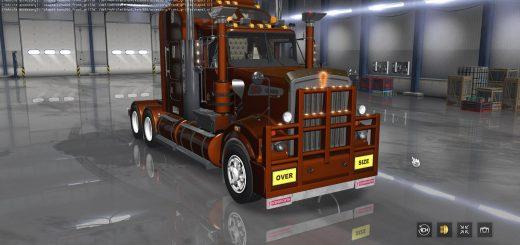 truck-kenworth-t908-v6-4-tuned-ats-1-34-x_7_96WRF.jpg