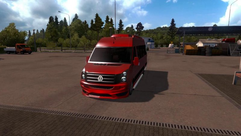 volkswagen-crafter-2-5-tdi-ats-1-33up_1