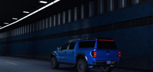 1161-ford-f-150-raptor-fix-and-addon_1