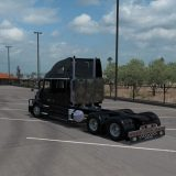 6521-scs-volvo-add-on-1-35_1