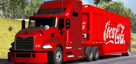 6974-truck-mack-cxu613-pinnacle-ats-1-34-x_0_67WS.jpg