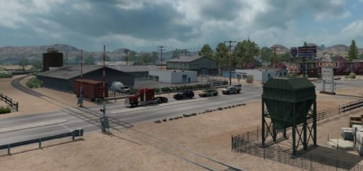 7789-nevada-rework-project-ely-nv-318-beta-version_1