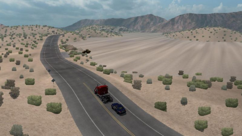 7789-nevada-rework-project-ely-nv-318-beta-version_2